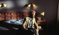 Memento Movie Still 1