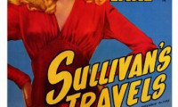 Sullivan's Travels Movie Still 7
