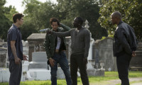 American Heist Movie Still 7