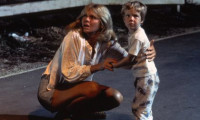 Close Encounters of the Third Kind Movie Still 8