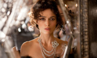 Anna Karenina Movie Still 7