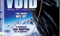 Touching the Void Movie Still 7