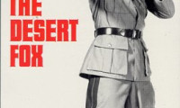 The Desert Fox: The Story of Rommel Movie Still 7