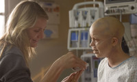 My Sister's Keeper Movie Still 7