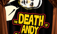 The Death of Andy Kaufman Movie Still 1