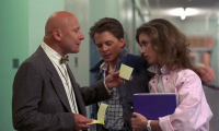 Back To The Future Movie Still 7