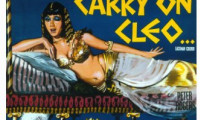 Carry on Cleo Movie Still 1