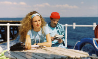 The Life Aquatic with Steve Zissou Movie Still 5