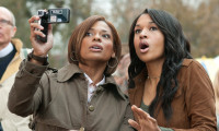 Peeples Movie Still 7