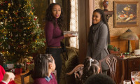 Almost Christmas Movie Still 6