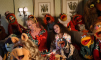 A Muppets Christmas: Letters to Santa Movie Still 1
