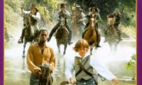 The Adventures of Huck Finn Movie Still 6