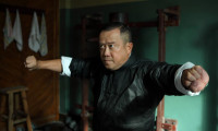 Ip Man: The Final Fight Movie Still 8
