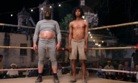 Nacho Libre Movie Still 7