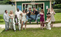 Mike and Dave Need Wedding Dates Movie Still 3