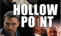Hollow Point Movie Still 8
