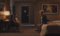 Anomalisa Movie Still 1