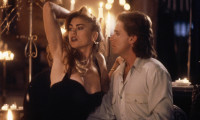 Loaded Weapon 1 Movie Still 1
