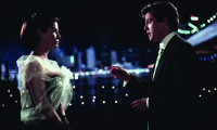 Two Weeks Notice Movie Still 1