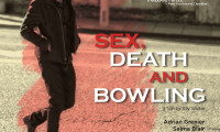 Sex, Death and Bowling Movie Still 5