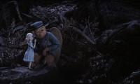 Oz the Great and Powerful Movie Still 8