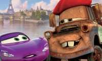 Cars 2 Movie Still 6