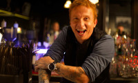 The Bartender Movie Still 5