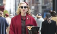 Carol Movie Still 2
