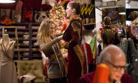 New Year's Eve Movie Still 4