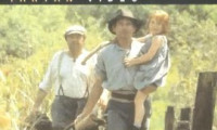The Children of the Marshland Movie Still 1