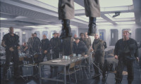 Alien 3 Movie Still 1