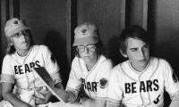 The Bad News Bears Movie Still 7
