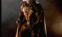Spawn Movie Still 6