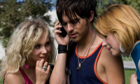 Kaboom Movie Still 2