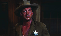 Rio Bravo Movie Still 3