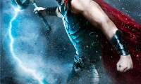 God of Thunder Movie Still 4