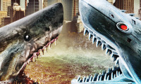 Mega Shark vs. Mecha Shark Movie Still 1