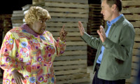 Big Momma's House 2 Movie Still 6