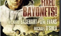 Fixed Bayonets! Movie Still 2