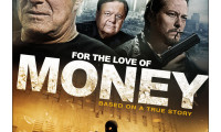For the Love of Money Movie Still 7