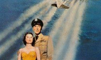 Strategic Air Command Movie Still 3