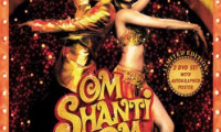 Om Shanti Om Movie Still 6