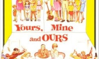 Yours, Mine and Ours Movie Still 1