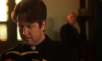 The Catechism Cataclysm Movie Still 4