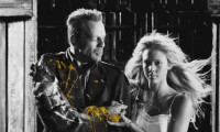 Sin City Movie Still 4