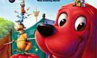 Clifford's Really Big Movie Movie Still 1