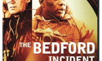 The Bedford Incident Movie Still 4