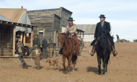 3:10 to Yuma Movie Still 8