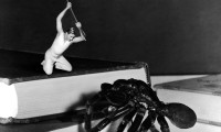The Incredible Shrinking Man Movie Still 1