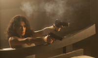Everly Movie Still 1